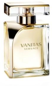 Versace Vanitas parfumska voda za ženske 100 ml