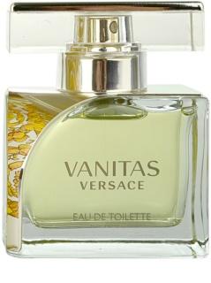 Versace Vanitas eau de toilette pentru femei 50 ml
