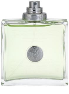 Versace Versense eau de toilette teszter nőknek 100 ml