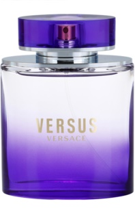 Versace Versus Eau de Toilette for Women 100 ml