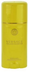 Versace Yellow Diamond дезодорант-стік для жінок 50 мл