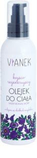 Vianek Soothing Body Olie  met Regenererende Werking