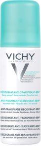 Vichy Deodorant dezodorant w sprayu przeciw nadmiernej potliwości