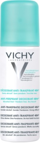 Vichy Deodorant déodorant en spray anti-transpiration excessive