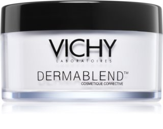 Vichy Dermablend Setting Powder