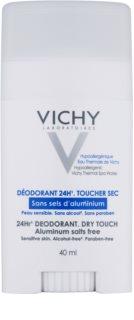 Vichy Deodorant Deo Stick Zonder Aluminiumzout