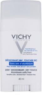 Vichy Deodorant tuhý deodorant bez obsahu hliníkových solí