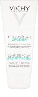 Vichy Action Integrale Vergetures creme corporal antiestrias