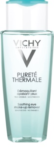 Vichy Pureté Thermale Makeup Remover For Sensitive Eyes