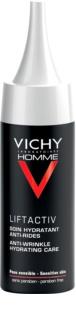 Vichy Homme Liftactiv trattamento idratante antirughe e antistanchezza