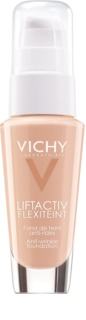 Vichy Liftactiv Flexiteint omlazující make-up s liftingovým efektem
