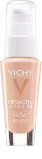Vichy Liftactiv Flexiteint omladzujúci make-up s liftingovým účinkom