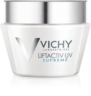 Vichy Liftactiv Supreme krema protiv bora za sve tipove kože