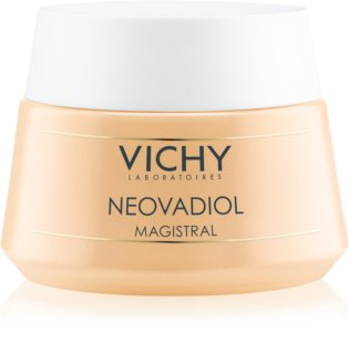 Vichy Neovadiol Magistral balsam odżywczy przywracający gęstość skórze dojrzałej