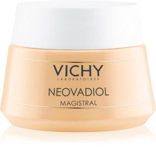 Vichy Neovadiol Magistral Baume Densifieur Nutritif For Mature Skin