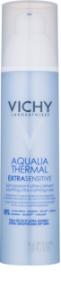 Vichy Aqualia Thermal Extra Sensitive Soothing And Moisturizing Cream For Very Sensitive Skin