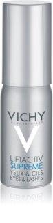 Vichy Liftactiv sérum para ojos y pestañas