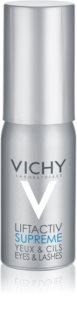 Vichy Liftactiv Eyes And Lashes Serum