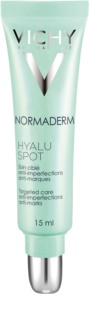 Vichy Normaderm Hyaluspot Fast Acting Anti - Imperfections Targeted Care. No Marks.