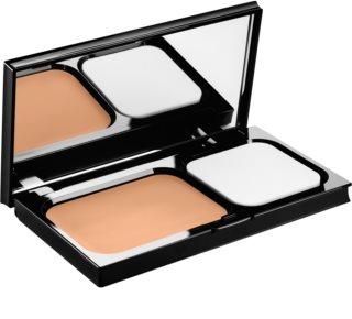 Vichy Dermablend make-up compact pentru corectare SPF30