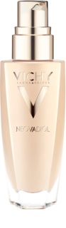 Vichy Neovadiol Compensating Complex моделююча сироватка з миттєвим ефектом для всіх типів шкіри