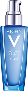 Vichy Aqualia Thermal intensives feuchtigkeitsspendendes Serum