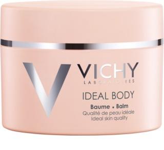 Vichy Ideal Body tělový balzám