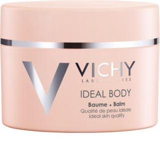 Vichy Ideal Body baume corps