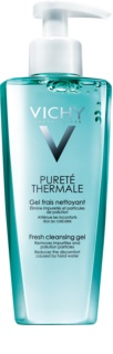 Vichy Pureté Thermale Fresh Cleansing Gel