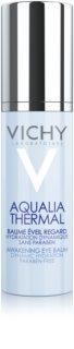 Vichy Aqualia Thermal хидратиращ балсам за околоочната зона против отоци и тъмни кръгове