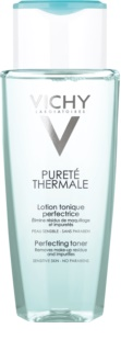 Vichy Pureté Thermale Perfecting Tonic