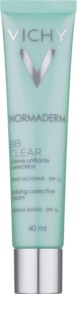 Vichy Normaderm BB Clear BB Cream For Oily And Problematic Skin