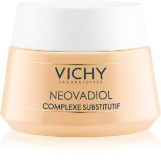 Vichy Neovadiol Compensating Complex remodelirajuća gel krema s trenutnim učinkom za normalnu i mješovitu kožu lica
