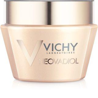 Vichy Neovadiol Compensating Complex remodelačný krém s okamžitým účinkom pre suchú pleť