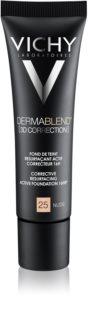 Vichy Dermablend 3D Correction glättendes Korrektur-Make up SPF 25