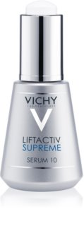 Vichy Liftactiv Serum 10 Supreme Firming Serum with Anti-Wrinkle Effect