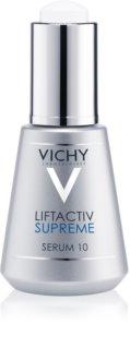 Vichy Liftactiv Serum 10 Supreme serum ujędrniające przeciw zmarszczkom