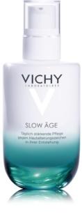 Vichy Slow Âge Dagelijkse Verzorging tegen eerste tekenen van Huidverouderingen  SPF 25