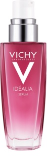 Vichy Idéalia antioxidáns szérum az élénk és kisimított arcbőrért