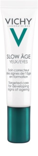 Vichy Slow Âge Anti-Ageing Eye Treatment