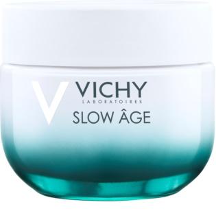Vichy Slow Âge Tagespflege zur Verlangsamung von Alterserscheinungen der Haut SPF30