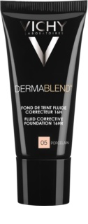 Vichy Dermablend Corrigerende Make-up  met UV Factor