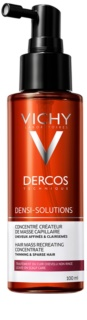 Vichy Dercos Densi Solutions Hair Volume Treatment