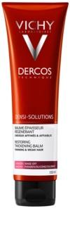 Vichy Dercos Densi Solutions obnovující balzám pro hustotu vlasů