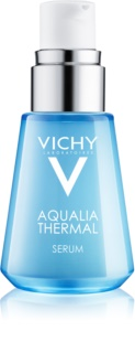 Vichy Aqualia Thermal Intensive Skin Hydrating Serum