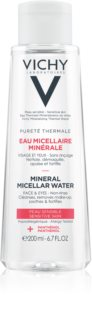 Vichy Pureté Thermale minerální micelární voda pro citlivou pleť