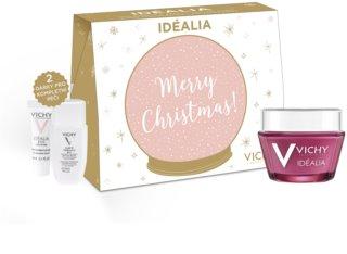 Vichy Idéalia Cosmetica Set  X.