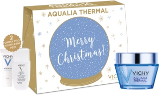 Vichy Aqualia Thermal Light Kosmetik-Set  II.
