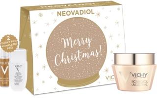 Vichy Neovadiol Magistral Cosmetica Set  IV.
