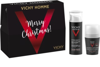Vichy Homme козметичен пакет  I.